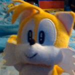 SpongebobSqurePants's avatar