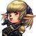Alpatron's avatar
