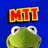 Mikey5101's avatar