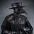 RoamingBovine's avatar