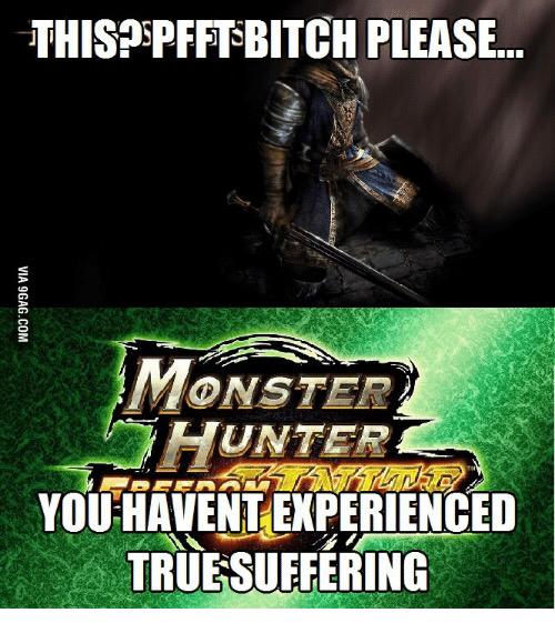 Memes Fandom