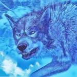 Nick Branson's avatar
