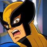 KKirby's avatar