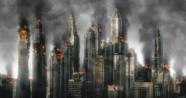 Kong Vs Godzilla Rol