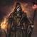 World Wizard's avatar