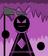 Golemite77's avatar