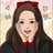 Nymphadora44's avatar