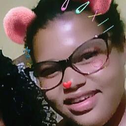 Rillary Rykelly's avatar