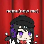 Undertale parker's avatar