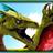 EnderDragonCrystal's avatar