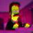 Consistencies's avatar