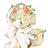Secretive Gurl's avatar