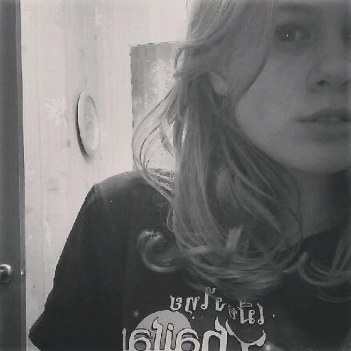 Jane Røze's avatar