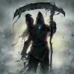 SenpaiFoda's avatar