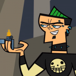 Tomiduncan's avatar