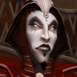 Kopakamata97's avatar