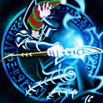 GalacticRuler456's avatar