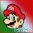 RYR99's avatar
