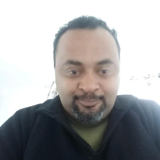 Paulo Wilhans's avatar