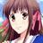 MintyPaw101's avatar
