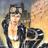 Earth-N Comics's avatar