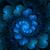 Rayneflower