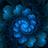 Rayneflower's avatar