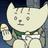 Domi811's avatar