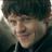 RamsayS's avatar