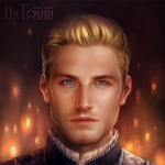 CharmedDaredevil's avatar