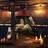 Psychomantis108's avatar