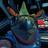 Nexact's avatar
