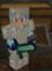 VitalKnight4010's avatar