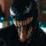 PhoenixDragonSamurai's avatar