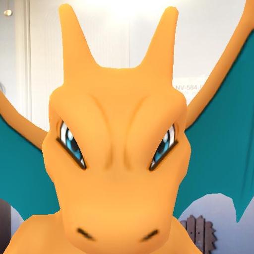Blue15253's avatar