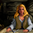 TemperanceXIV's avatar