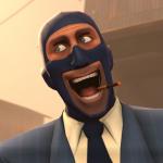 Stoomper98's avatar
