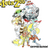 MetaZooGames's avatar
