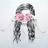 Chloemai's avatar