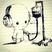 BostonBruins034's avatar