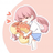 Milestone sally's avatar