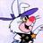 Ricochet Rabbit's avatar