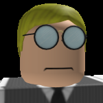 Dylan1955's avatar