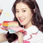Eunbizone's avatar
