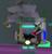 YJMGC's avatar
