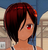 NovaTsukimori's avatar