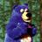 Scarlet Pairo's avatar