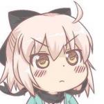 Maulana24's avatar