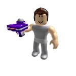 Kirb7890's avatar