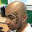 Fredericko007's avatar